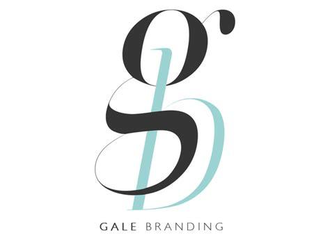 Top Thesis Editor Websites Gb by Gale Branding Is Hiring A Pr Associate Media