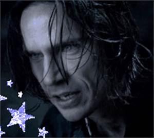 Pin Underworld-evolution-2006-imdb-selene-kate-beckinsale ...