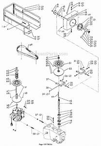 Wiring Diagram For Delta Drill Press   36 Wiring Diagram
