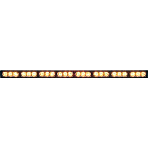 traffic advisor light bar product free shipping whelen engineering led traffic