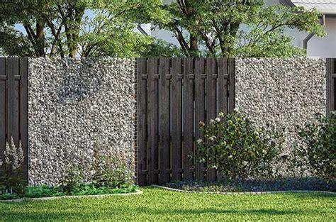 gabionen als sichtschutz gabionen als sichtschutz big bambus sichtschutz fenster