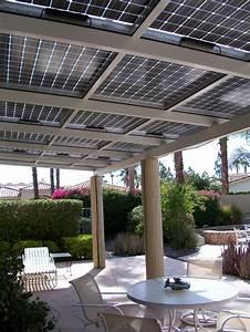 Best 25+ Backyard canopy ideas on Pinterest Deck canopy