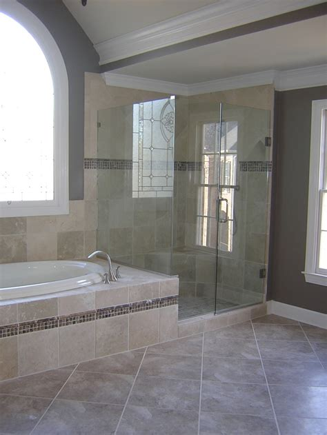 travertine kitchen floors 40 best images about our projects berkshire flooring and 2922