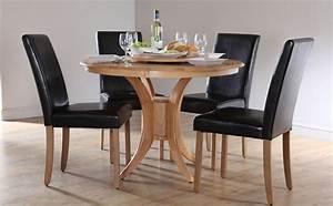 Kleiner Gartentisch Mit Stühlen : runder esstisch kleiner runder tisch holz wallpaper ~ Michelbontemps.com Haus und Dekorationen