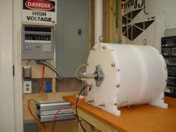 the fuelless engine 2 plans free energy motors and generators
