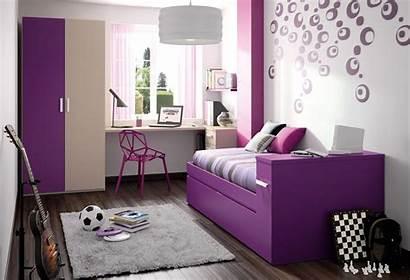 Cool Teenagers Backgrounds Bedroom Teenage Rooms Popular