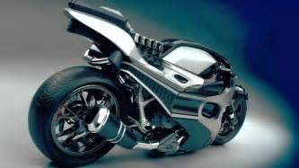 Futuristic+Bikes+For+Sale Bike &amp Cars HD Wallpapers: Harley Davidson