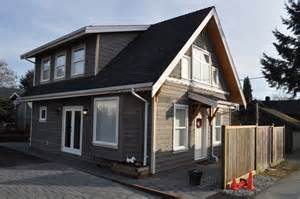 house plans with open concept the henderson ajia prefab homes