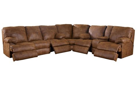 chesterfield sectional sofa three seater brown leather chesterfield sectional sofa