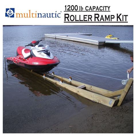 Best Boat Bumpers For A Pontoon by The 25 Best Boat Dock Bumpers Ideas On Pinterest Dock