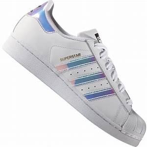 Adidas schuhe damen superstar