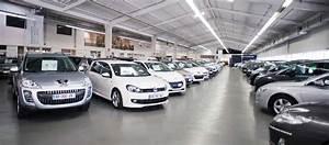 Peugeot Aubiere : concession peugeot clermont ferrand abcis ~ Gottalentnigeria.com Avis de Voitures