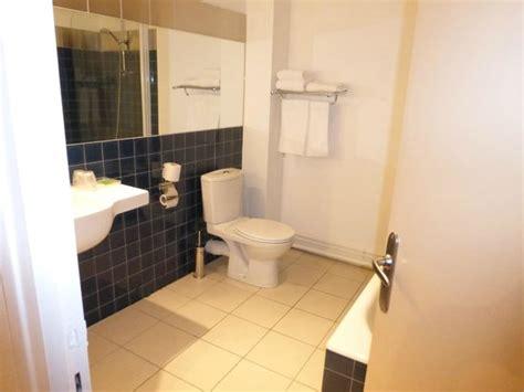 hotel richelieu mont de marsan hotel richelieu mont de marsan aquitaine reviews and rates travelpod