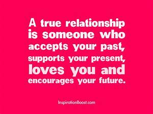 Quotes About Relationship Goals. QuotesGram