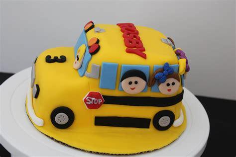 unique birthday cake designs  girls boys