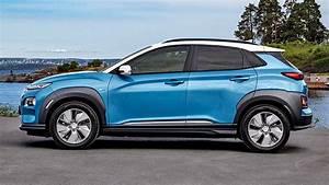 Hyundai Kona Kofferraum : hyundai kona elektro im test dieses e auto kann auch ~ Kayakingforconservation.com Haus und Dekorationen