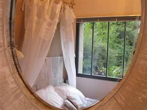 La Maison De Juliette : la maison de juliette chambre d 39 h te valentigney pays montb liard doubs 25 ~ Nature-et-papiers.com Idées de Décoration