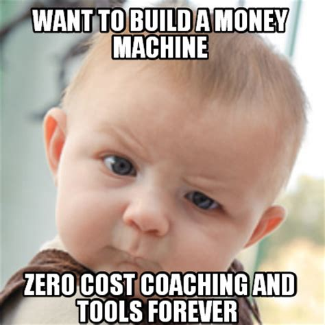 What Memes - meme creator wait what meme generator at memecreator org