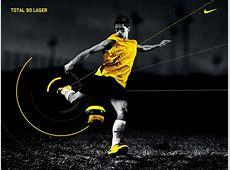 Cool Soccer Desktop Wallpapers PixelsTalkNet