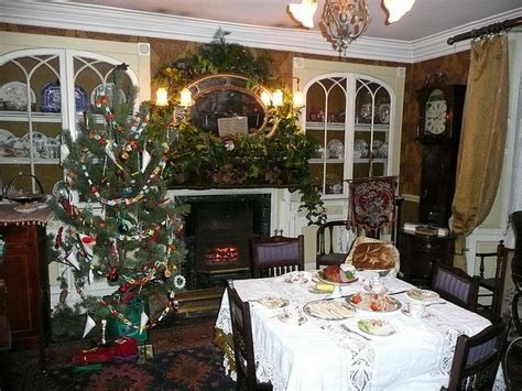 ewardian chrismas decorations 82 best images about homes and decorating on and parlour