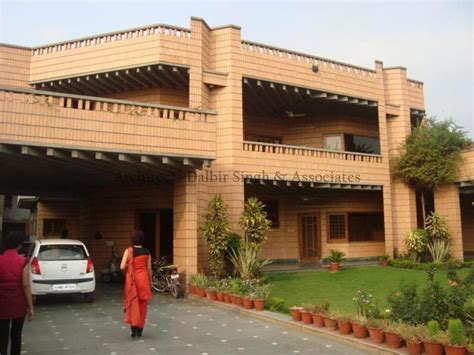 house builders  punjab india  images home builders house house design