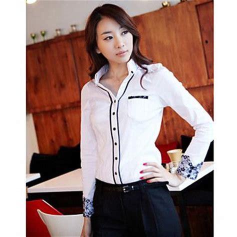 nuevo camisa con larga bai47f7eco801131782 bjwacvq camisas de traje hombre 51 best images about blusas ejecutivas on