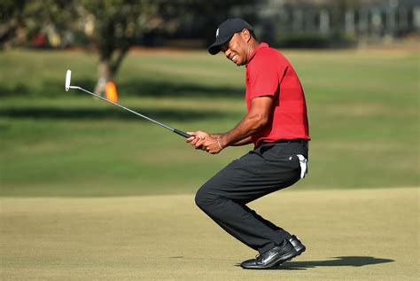Arnold Palmer Invitiational: Rory McIlroy wins, Tiger ...