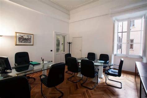 Ufficio Virtuale Roma by Roma Centro Via Veneto Ufficio Virtuale Domiciliazione