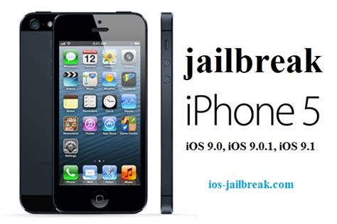 how to jailbreak an iphone how to jailbreak iphone 5s archives page 6 of 6