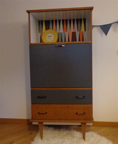 ikea meuble bureau meuble bureau ikea suisse palzon com