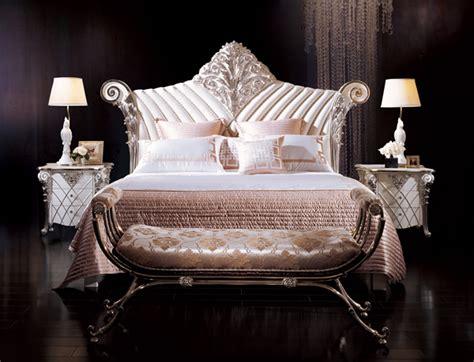 italian furniture design interior design luxury italian bedroom furniture ideas