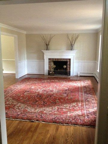 best ideas about beige carpet neutral carpet grey walls and carpet and grey