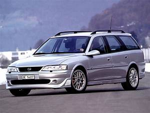 Opel Omega B Caravan : 2001 opel vectra b caravan pictures information and ~ Kayakingforconservation.com Haus und Dekorationen