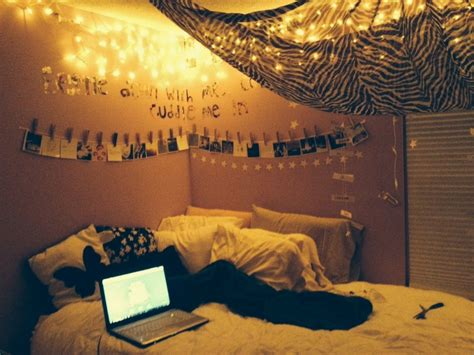 young woman bedroom and string lights bedroom hipster teen bedroom decorating ideas yellow