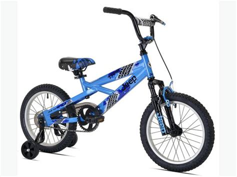 jeep bike kids brand new kids jeep bike saanich victoria mobile