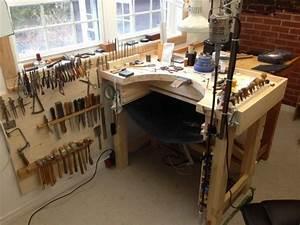 Etabli Fait Maison :  ~ Premium-room.com Idées de Décoration