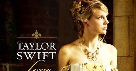 Taylor Swift Love Story Guitar Chords + Strumming Pattern
