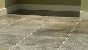 Vinyl Vs Laminat : laminate flooring laminate flooring vs vinyl wood ~ Watch28wear.com Haus und Dekorationen