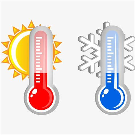 Hot And Cold PNG Transparent Hot And Cold.PNG Images ...