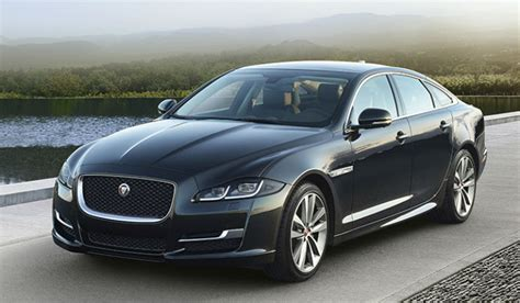 Super luxury cars that are made in India
