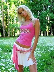 which russian dating sites are not scams