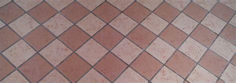 posa piastrelle diagonale pavimenti posa dritta o posa diagonale architettura a