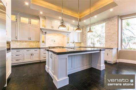 kitchen tiling ideas pictures carrara venato 3x6 quot subway marble tile backsplash 6311