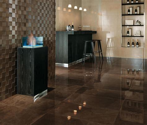 marvel floor gray floor tiles from atlas concorde