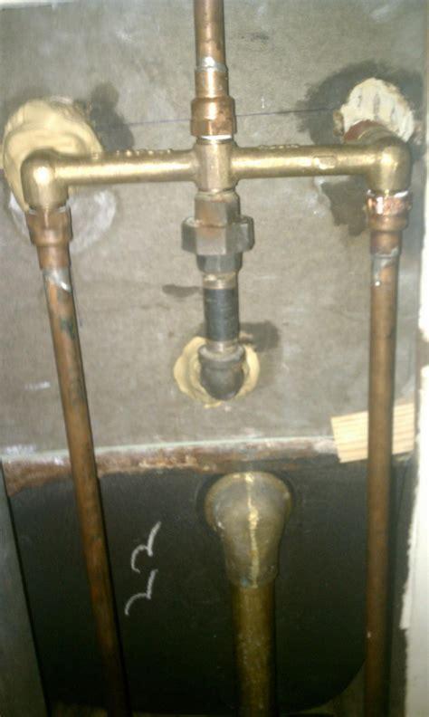 install bathroom faucet how to install a bathroom faucet
