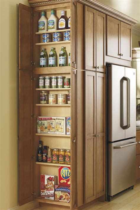 thomasville organization utility cabinet
