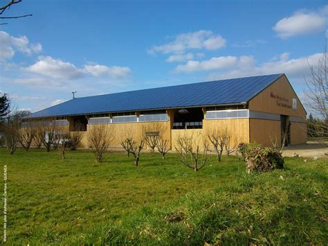 chambre agriculture dordogne quénéa énergies renouvelables références
