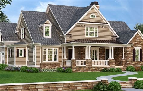 colonial front porch designs house plans home design floor plans and building plans