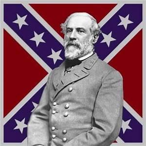 Robert E Lee Civil War