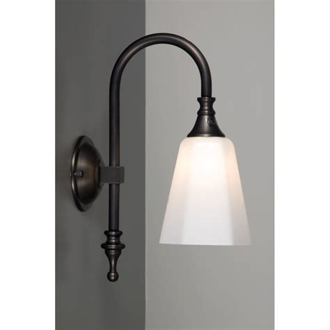 bathroom wall light aged brass  traditional bathroomsip